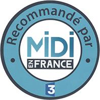 recommande_par_midi_en_france