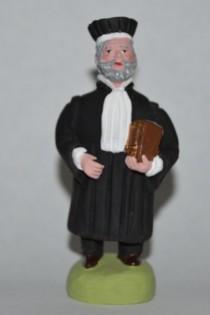avocat 10 cm de face
